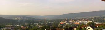 lohr-webcam-19-07-2014-07:00