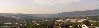 lohr-webcam-19-07-2014-07:40