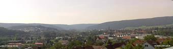 lohr-webcam-19-07-2014-10:20