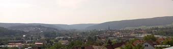 lohr-webcam-19-07-2014-11:40