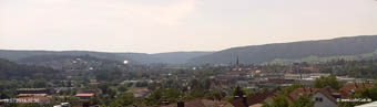 lohr-webcam-19-07-2014-12:30