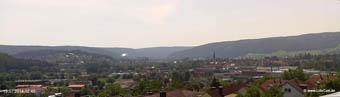 lohr-webcam-19-07-2014-12:40