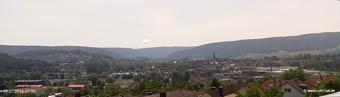 lohr-webcam-19-07-2014-13:00