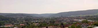 lohr-webcam-19-07-2014-13:30
