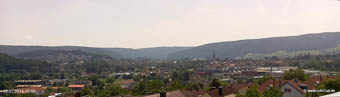lohr-webcam-19-07-2014-13:40