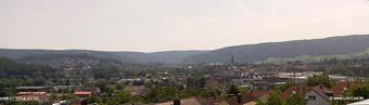 lohr-webcam-19-07-2014-13:50