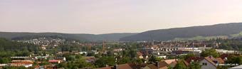lohr-webcam-19-07-2014-17:10