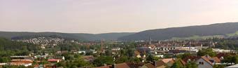 lohr-webcam-19-07-2014-17:20