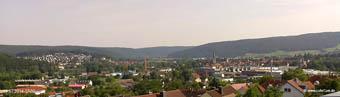 lohr-webcam-19-07-2014-17:30