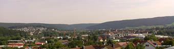 lohr-webcam-19-07-2014-17:40