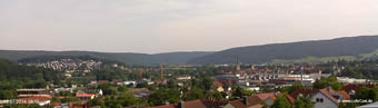 lohr-webcam-19-07-2014-18:10