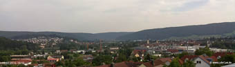 lohr-webcam-19-07-2014-19:10