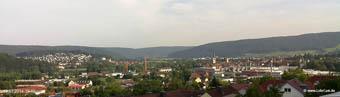lohr-webcam-19-07-2014-19:40