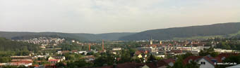 lohr-webcam-19-07-2014-19:50