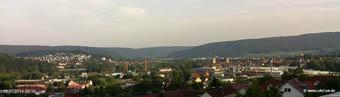 lohr-webcam-19-07-2014-20:10