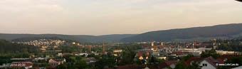 lohr-webcam-19-07-2014-20:30