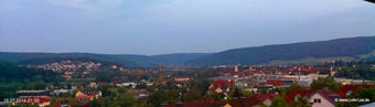 lohr-webcam-19-07-2014-21:30