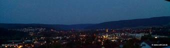 lohr-webcam-19-07-2014-21:50