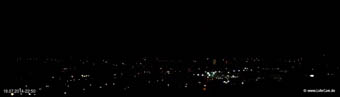 lohr-webcam-19-07-2014-22:50