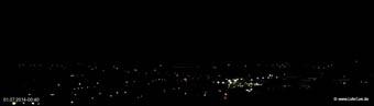 lohr-webcam-01-07-2014-00:40