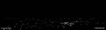 lohr-webcam-01-07-2014-02:00