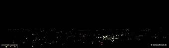 lohr-webcam-01-07-2014-03:10