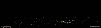 lohr-webcam-01-07-2014-03:30