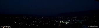 lohr-webcam-01-07-2014-04:30