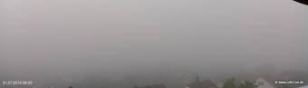 lohr-webcam-01-07-2014-06:20