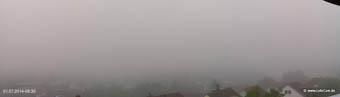 lohr-webcam-01-07-2014-06:30