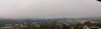lohr-webcam-01-07-2014-07:20