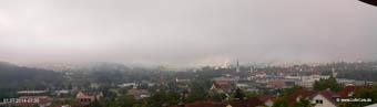 lohr-webcam-01-07-2014-07:30