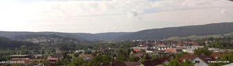lohr-webcam-01-07-2014-09:50
