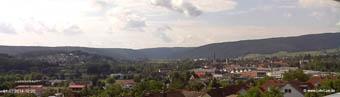 lohr-webcam-01-07-2014-10:20