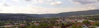 lohr-webcam-01-07-2014-10:40