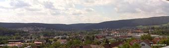 lohr-webcam-01-07-2014-11:30
