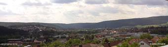 lohr-webcam-01-07-2014-12:10