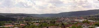 lohr-webcam-01-07-2014-13:10