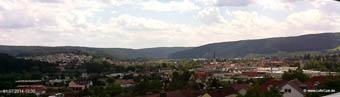 lohr-webcam-01-07-2014-13:30