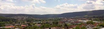 lohr-webcam-01-07-2014-13:40