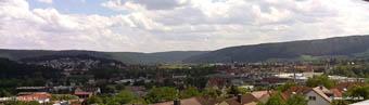 lohr-webcam-01-07-2014-15:10