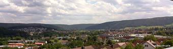 lohr-webcam-01-07-2014-15:30