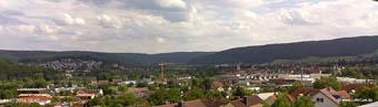 lohr-webcam-01-07-2014-16:40