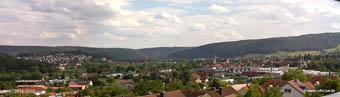lohr-webcam-01-07-2014-17:10