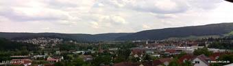 lohr-webcam-01-07-2014-17:50