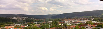 lohr-webcam-01-07-2014-18:00