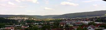 lohr-webcam-01-07-2014-18:50