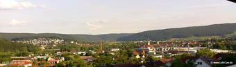 lohr-webcam-01-07-2014-19:40
