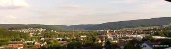 lohr-webcam-01-07-2014-19:50