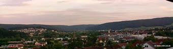 lohr-webcam-01-07-2014-21:00